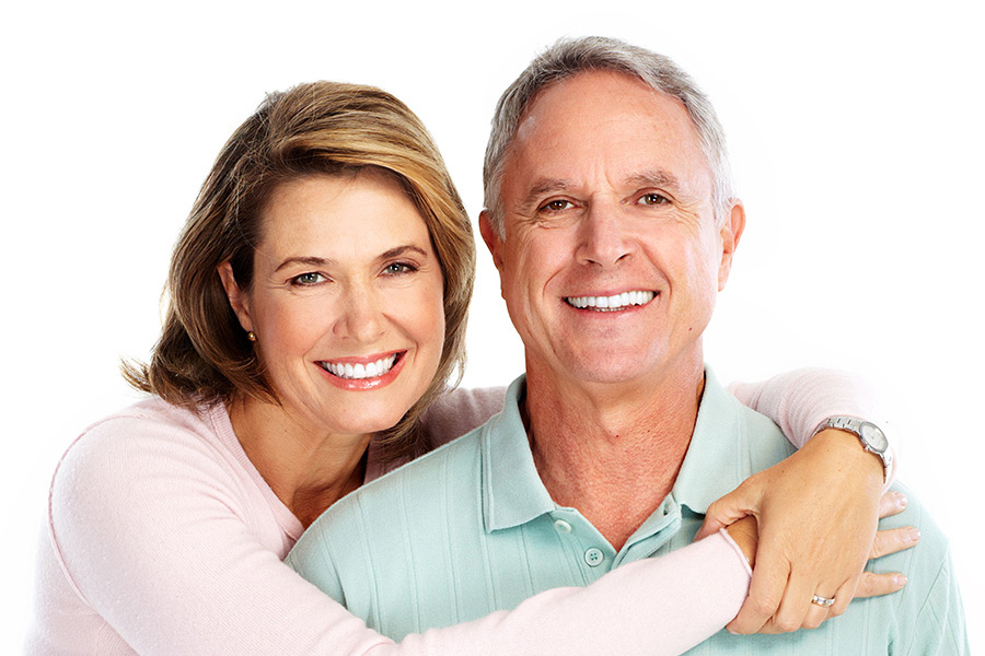Dental Implants in Porter