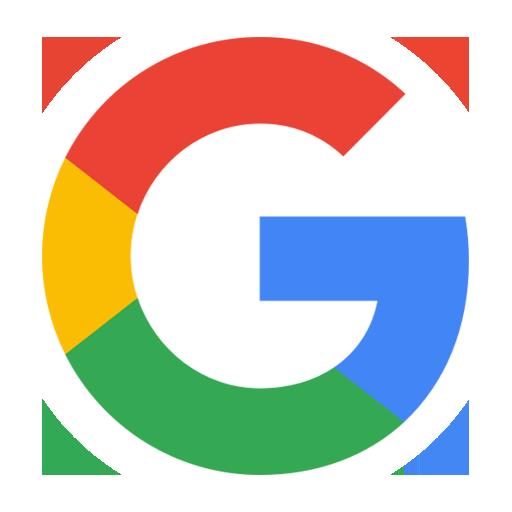 Gilbert Price DDS on Google